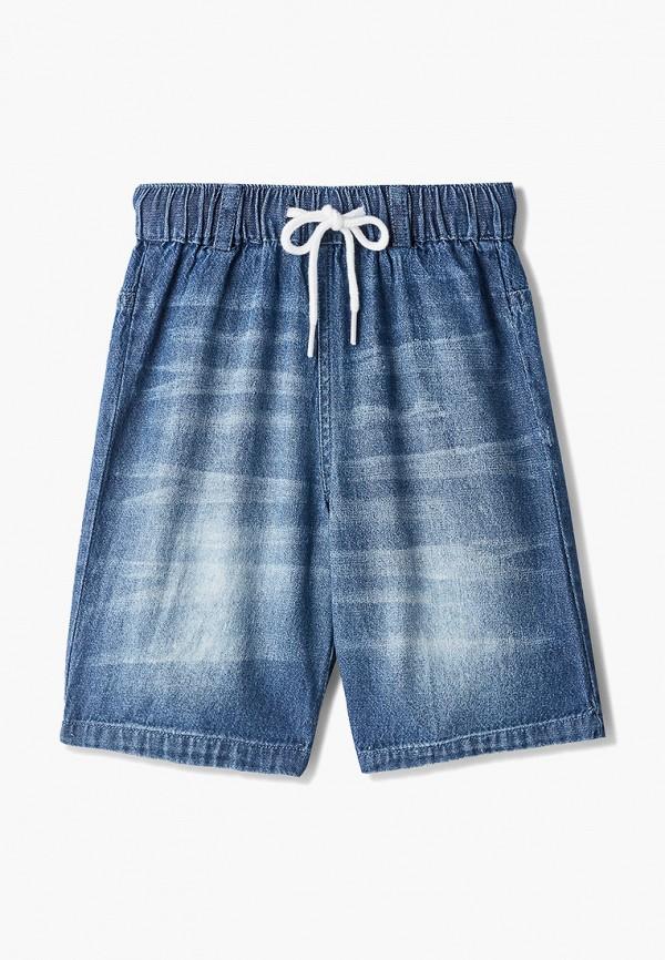 Шорты джинсовые Modis Modis MO044EBFHUJ2 шорты джинсовые modis modis mo044ebbasf6