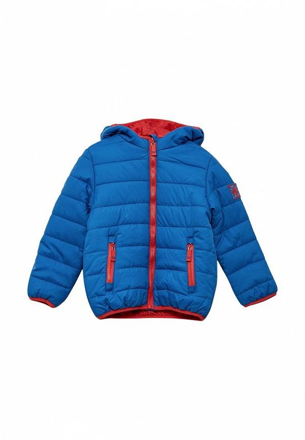 Куртка утепленная Modis Modis MO044EBZNQ52 цена