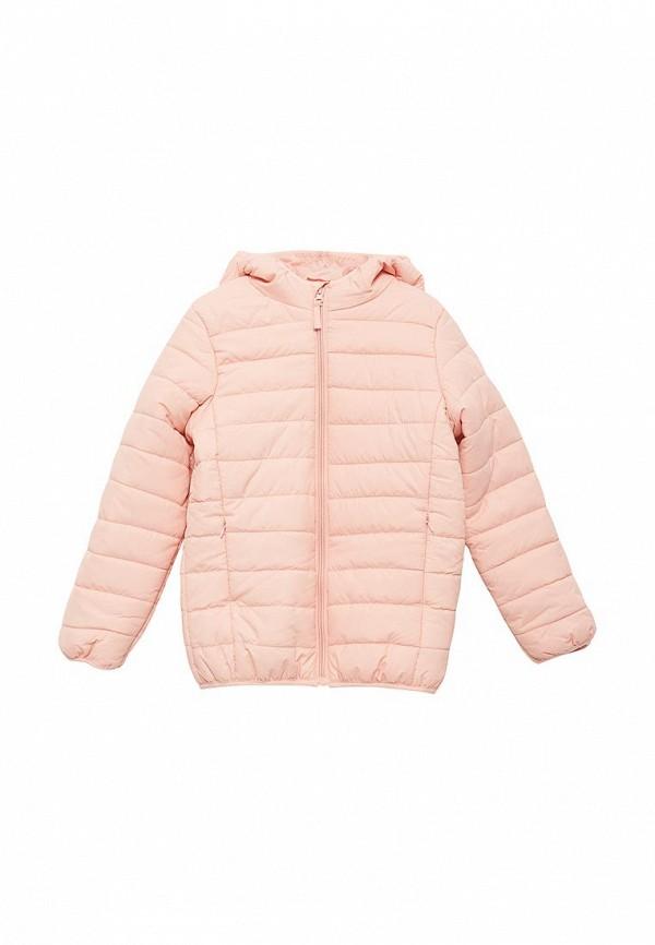 Купить Куртка утепленная Modis, MO044EGAGBF5, бежевый, Весна-лето 2018
