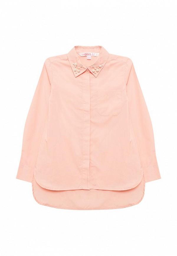 Блуза Modis Modis MO044EGAGPI5 блуза modis modis mo044ewajlq4