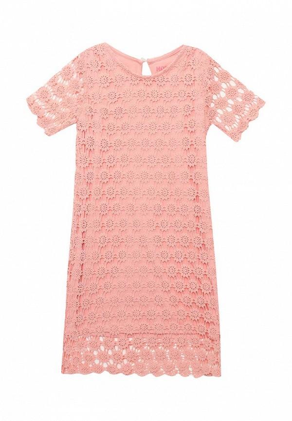 Платье Modis Modis MO044EGAPUW2 цена