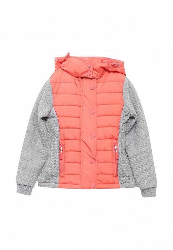 Куртка утепленная Modis Modis MO044EGATOE8 куртка утепленная modis modis mo044emznv27