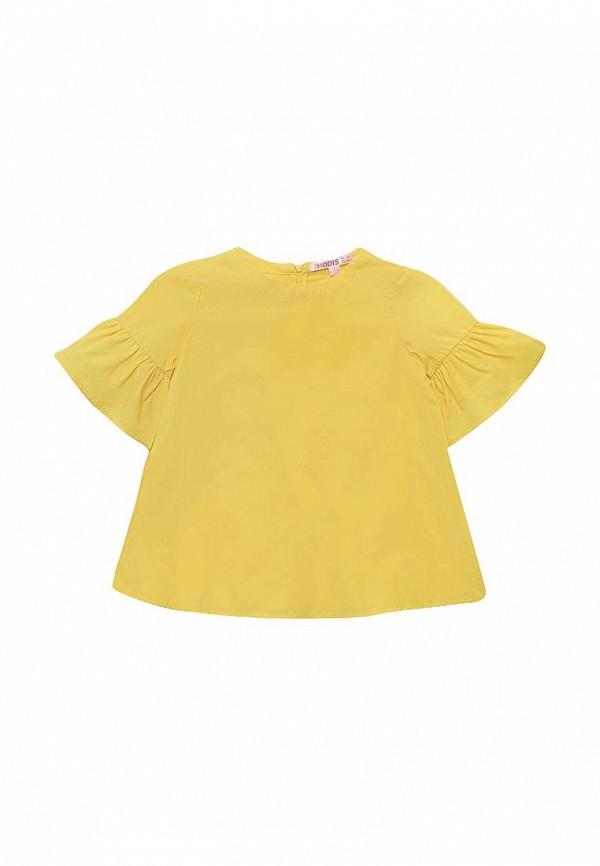 Блуза Modis Modis MO044EGAXXX6 блуза modis modis mo044ewvry84