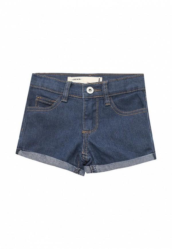 Шорты джинсовые Modis Modis MO044EGBASQ1 шорты джинсовые modis modis mo044ebbasf3