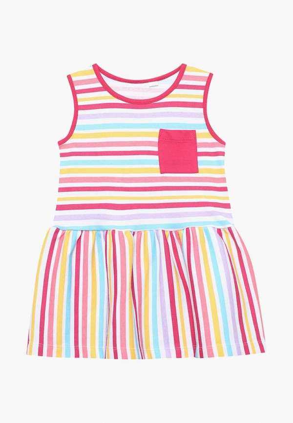 Платье Modis Modis MO044EGBGIX5 все цены