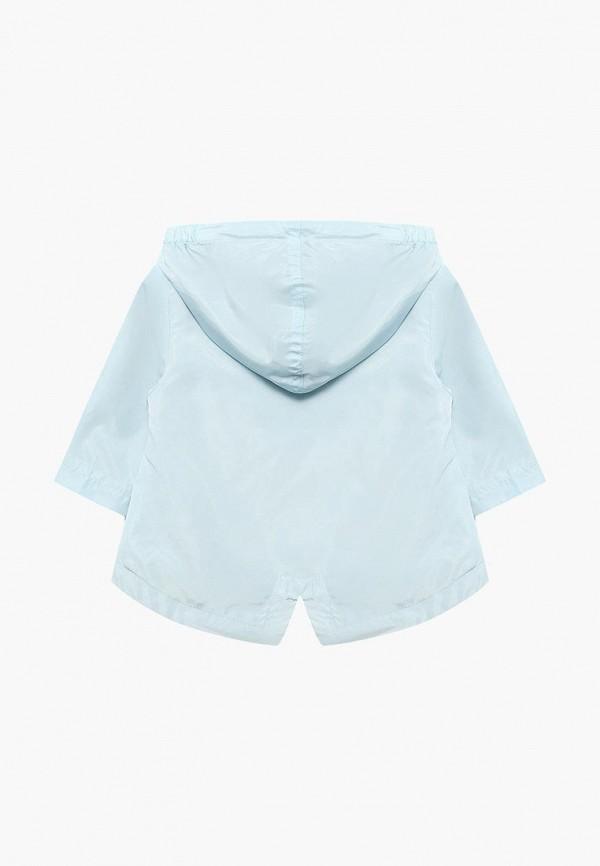 Куртка для девочки Modis M181K00530 Фото 2