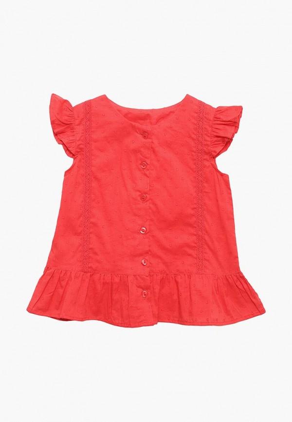 Блуза Modis Modis MO044EGBLMD3 блуза modis modis mo044ewatoj8