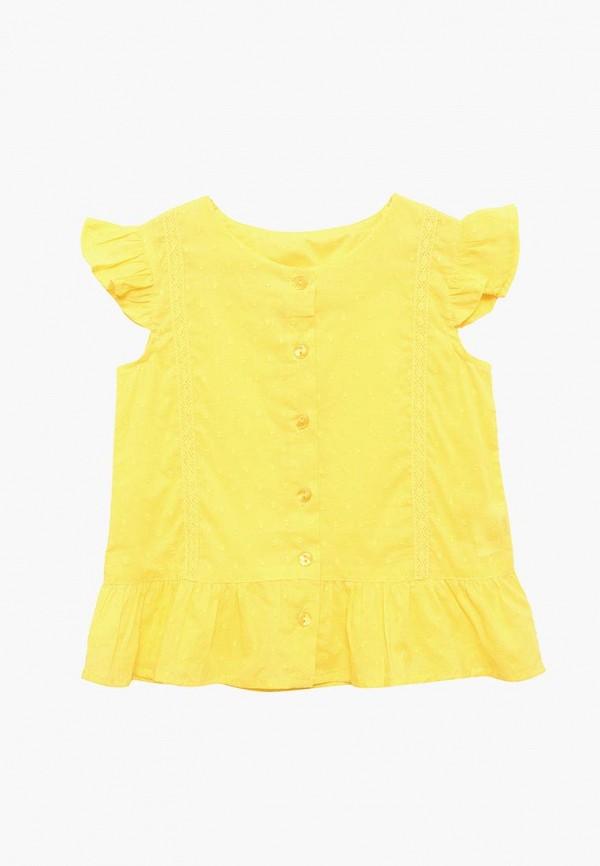 Блуза Modis Modis MO044EGBLMD4 блуза modis modis mo044ewczzk3