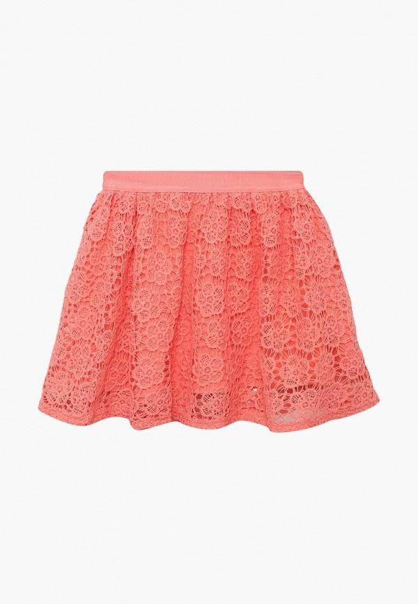 юбка modis для девочки