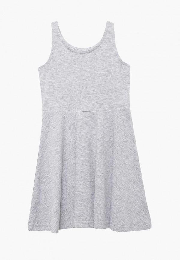 все цены на Платье Modis Modis MO044EGBUZE2 онлайн