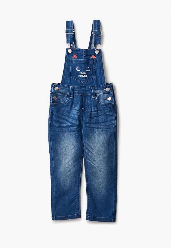 Фото - Комбинезон джинсовый Modis Modis MO044EGBZQD8 комбинезон джинсовый g