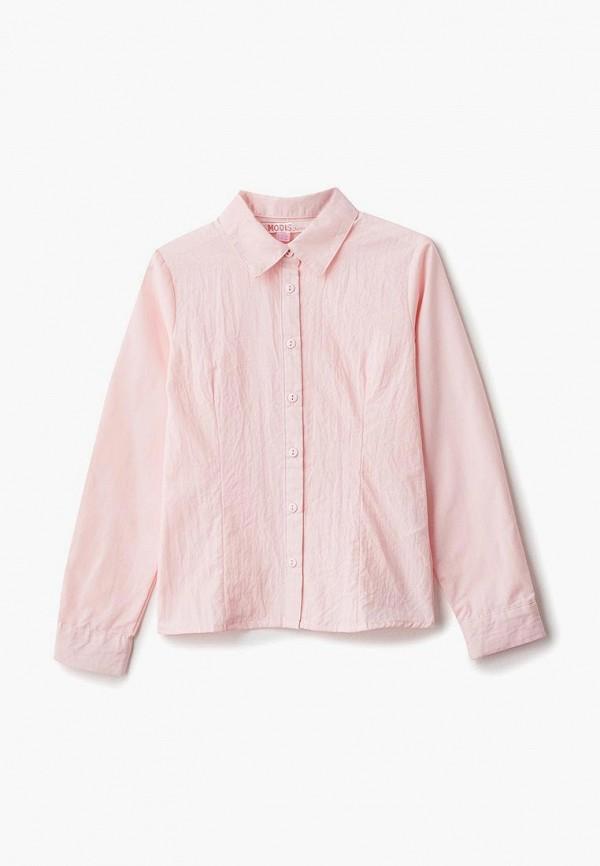 Блуза Modis Modis MO044EGBZQF2 блуза modis modis mo044ewsuo06