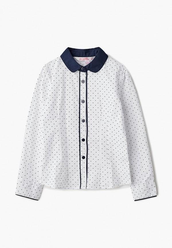 Рубашка Modis Modis MO044EGCBSE3 цена и фото