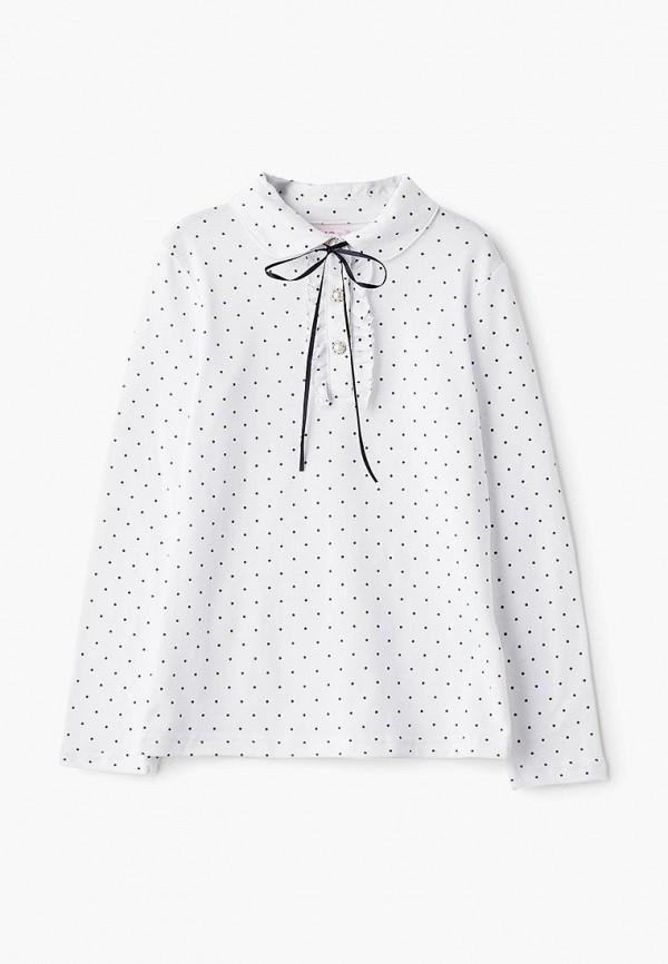 Блуза Modis Modis MO044EGCNNC2 блуза modis modis mo044ewvry84