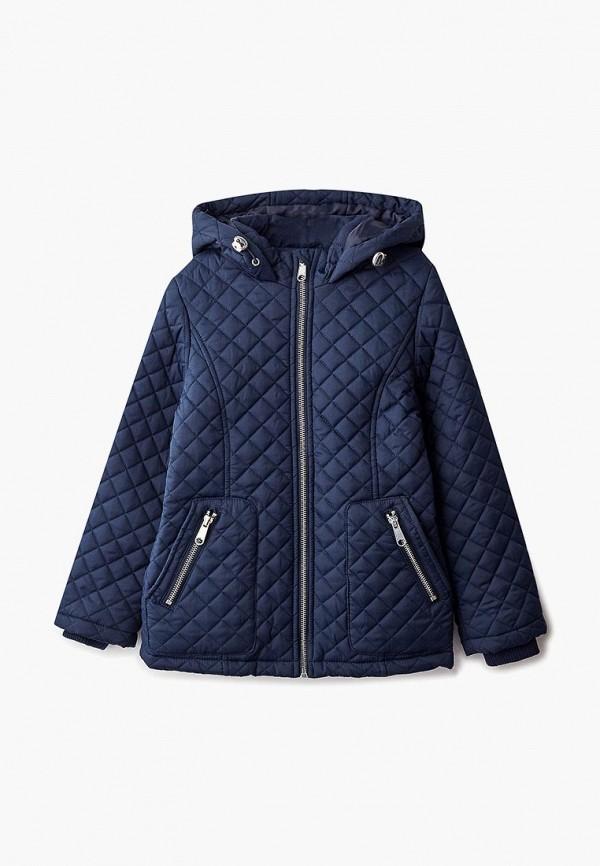 все цены на Куртка утепленная Modis Modis MO044EGCNNH1 онлайн