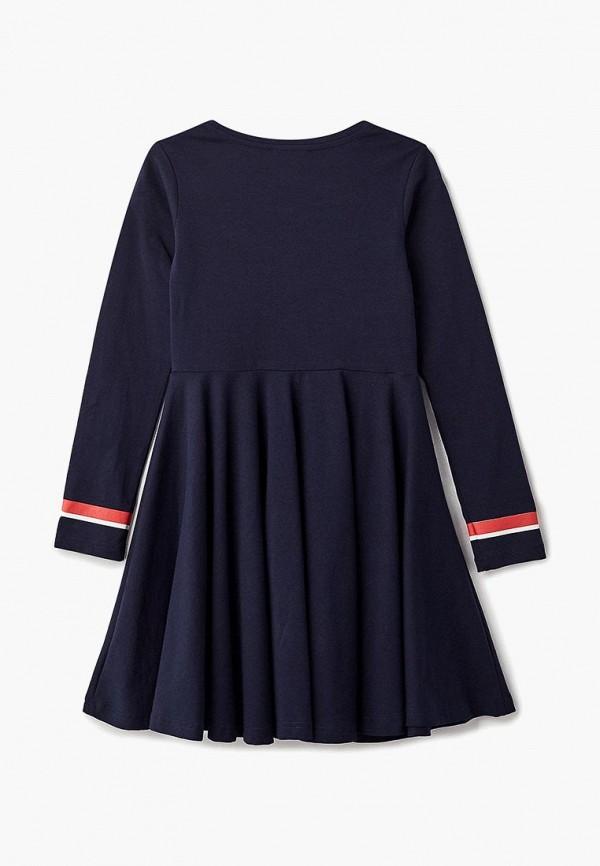 Платья для девочки Modis M182K00149 Фото 2