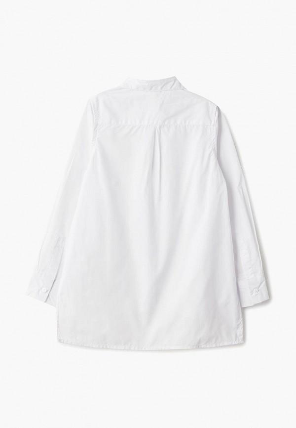 Рубашка для девочки Modis M182K00321 Фото 2
