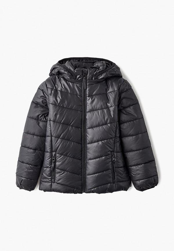 Куртка утепленная Modis Modis MO044EGCNNN0 куртка утепленная modis modis mo044ewcrdg2
