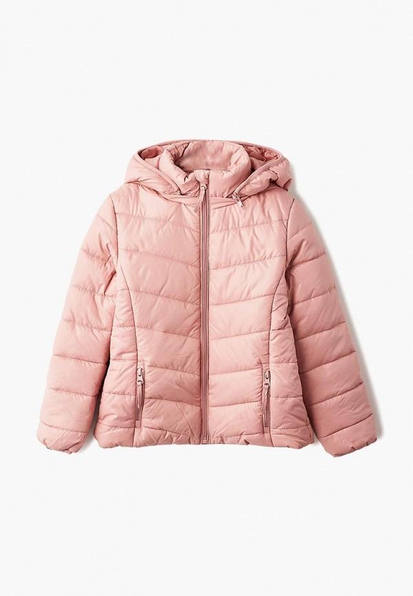 все цены на Куртка утепленная Modis Modis MO044EGCNNN2 онлайн