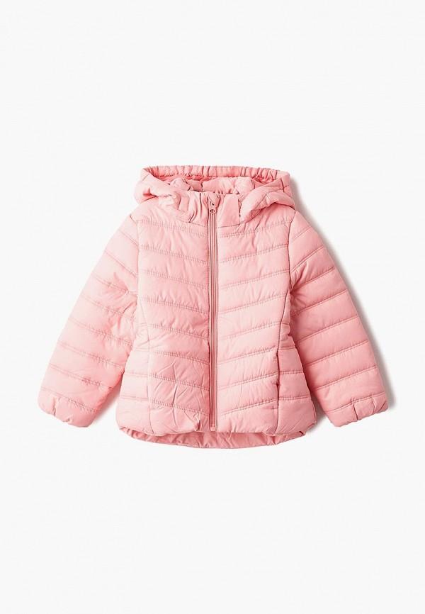 все цены на Куртка утепленная Modis Modis MO044EGCNNN3 онлайн