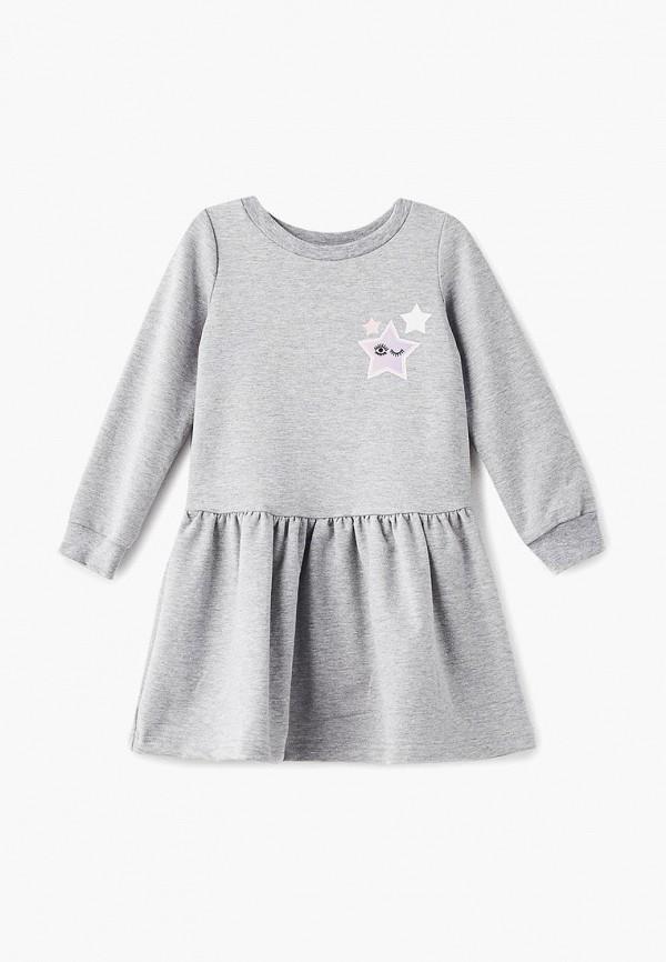 Платья для девочки Modis M182K00219