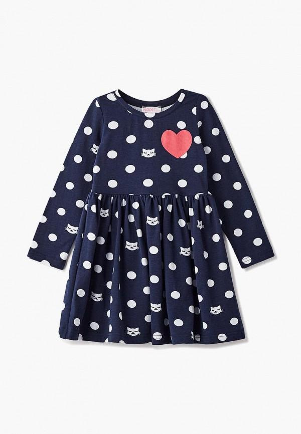 Платья для девочки Modis M182K00221