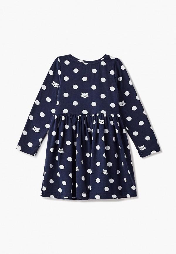 Платья для девочки Modis M182K00221 Фото 2