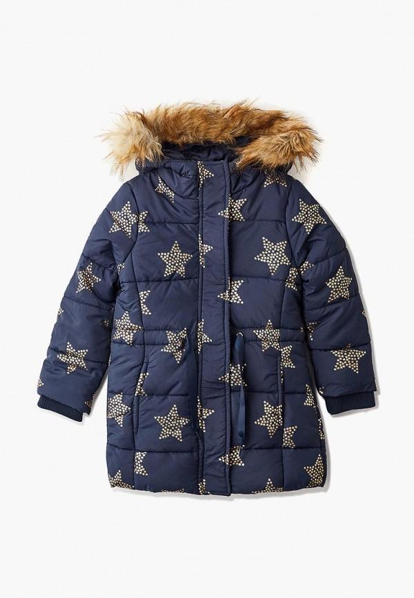 все цены на Куртка утепленная Modis Modis MO044EGCOOQ0 онлайн