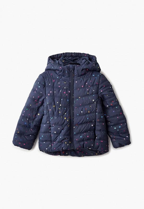 все цены на Куртка утепленная Modis Modis MO044EGCOOQ1 онлайн