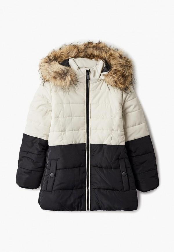все цены на Куртка утепленная Modis Modis MO044EGCOOQ9 онлайн
