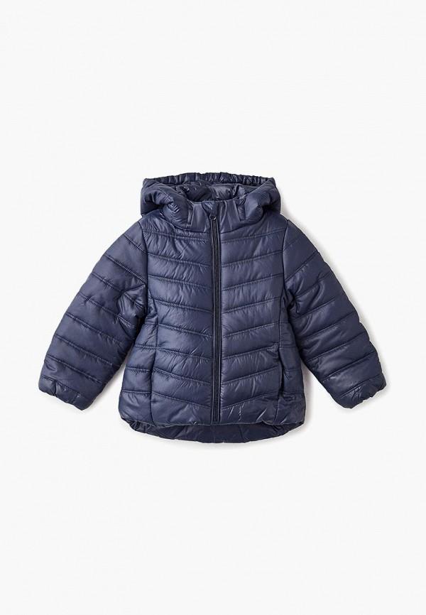 все цены на Куртка утепленная Modis Modis MO044EGCOOS3 онлайн