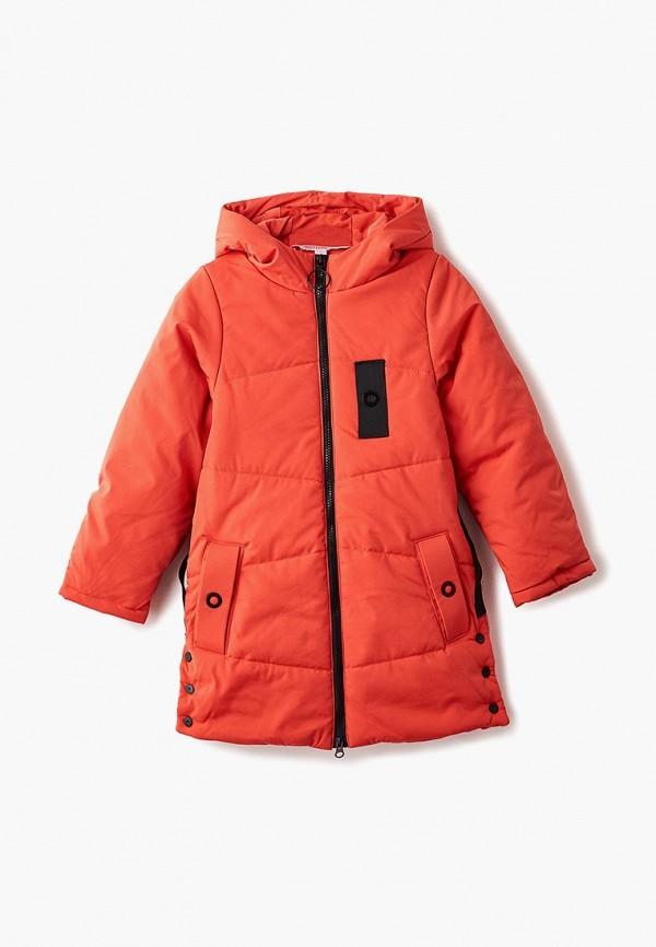 Куртка утепленная Modis Modis MO044EGCRCU5