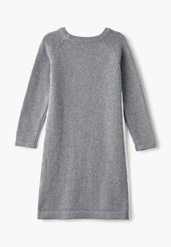 Платья для девочки Modis M182K00565 Фото 2