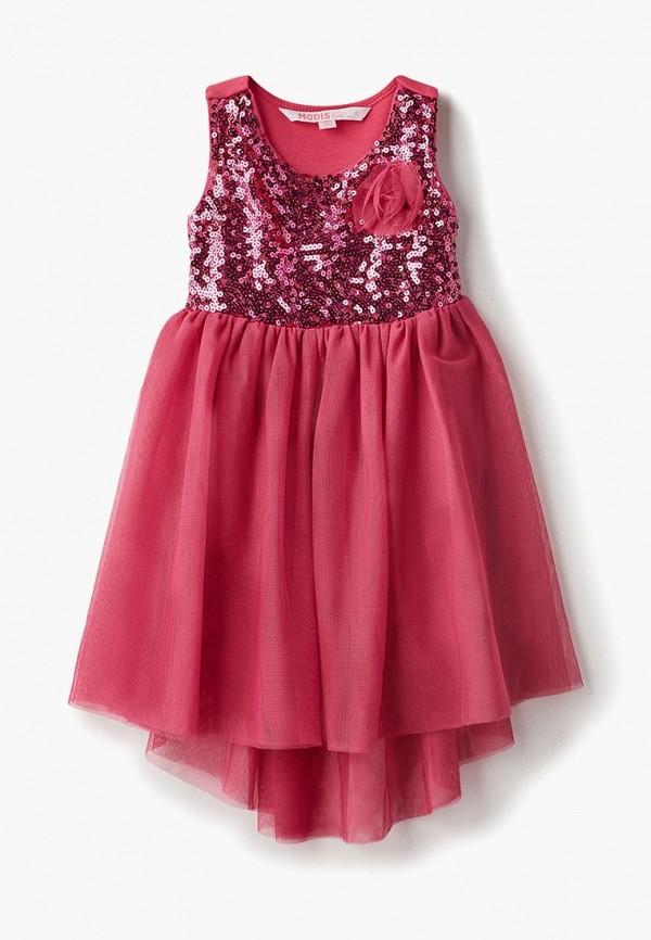 Платье Modis Modis MO044EGDJXK2 петр петрович котельников полна чарующей красы