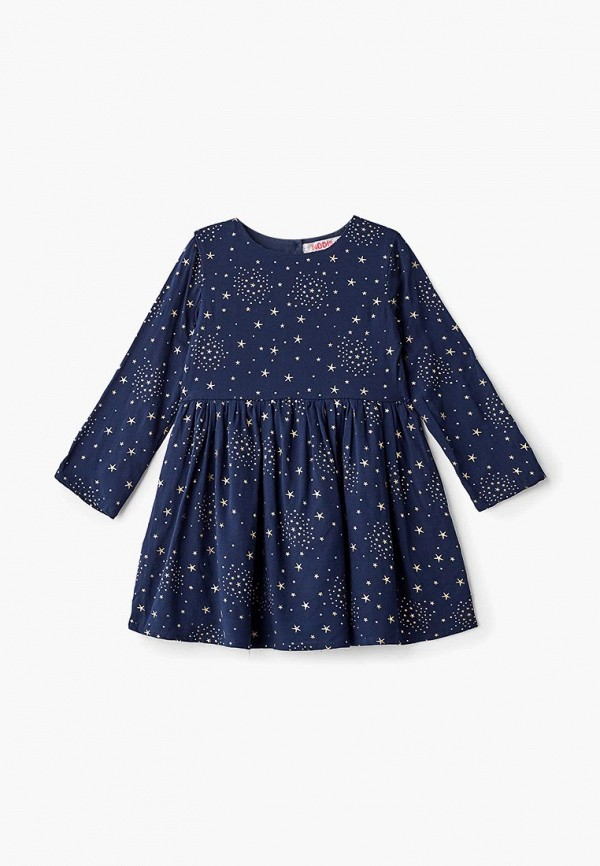 Платье Modis Modis MO044EGDOAL6