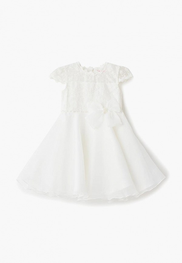 все цены на Платье Modis Modis MO044EGDOAL7 онлайн