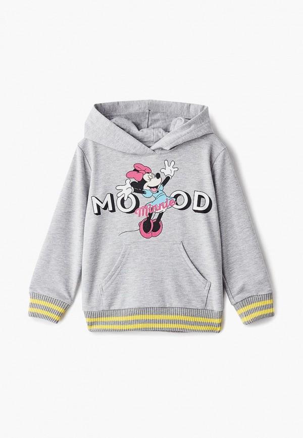 Худи Modis Modis MO044EGEMJD8 худи modis modis mo044eberju8