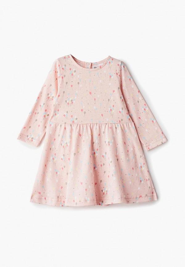 Платье Modis Modis MO044EGEMJE3 платье modis modis mo044ewezbu9