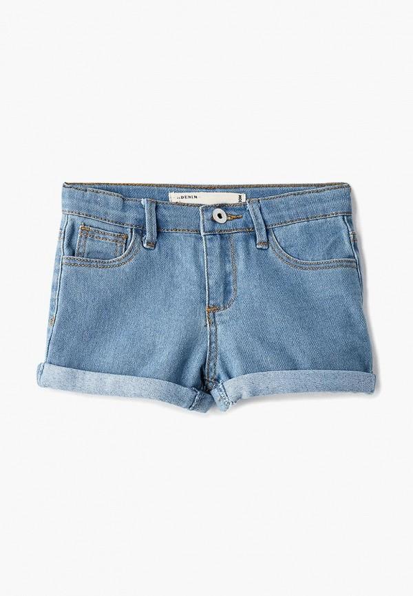 Шорты джинсовые Modis Modis MO044EGEPHE3 шорты джинсовые modis modis mo044ewbkic8