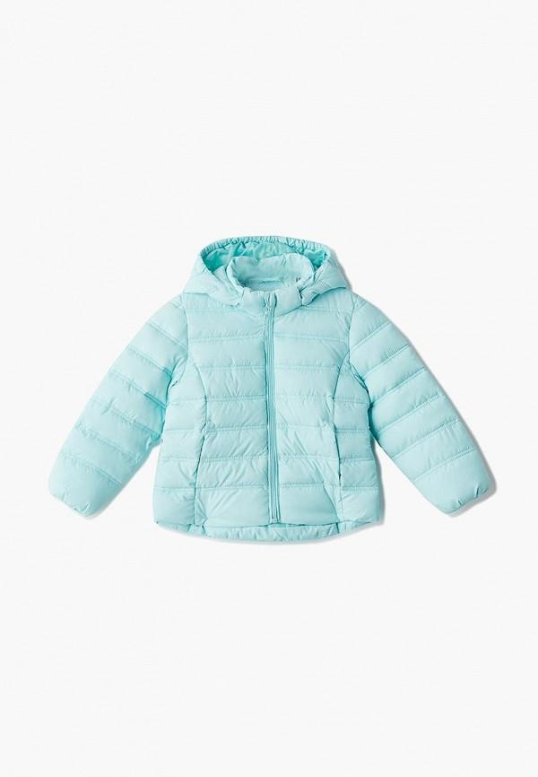 Куртка утепленная Modis Modis MO044EGEPHG4 все цены
