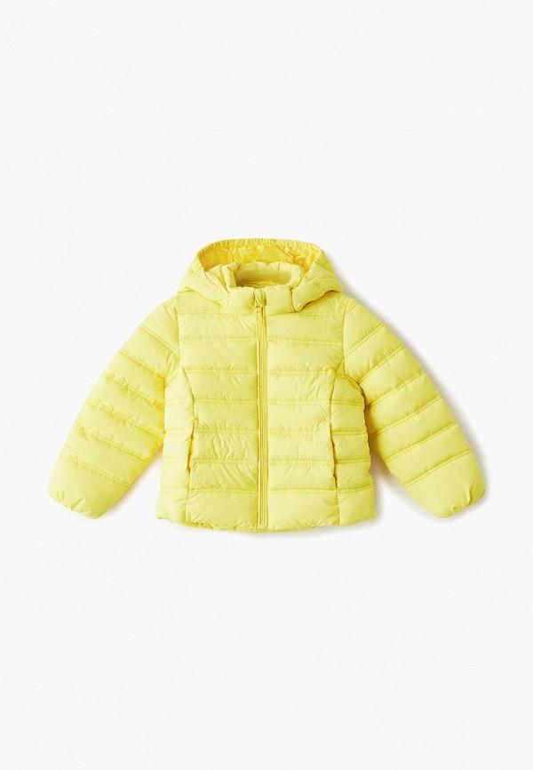 все цены на Куртка утепленная Modis Modis MO044EGEPHG5 онлайн
