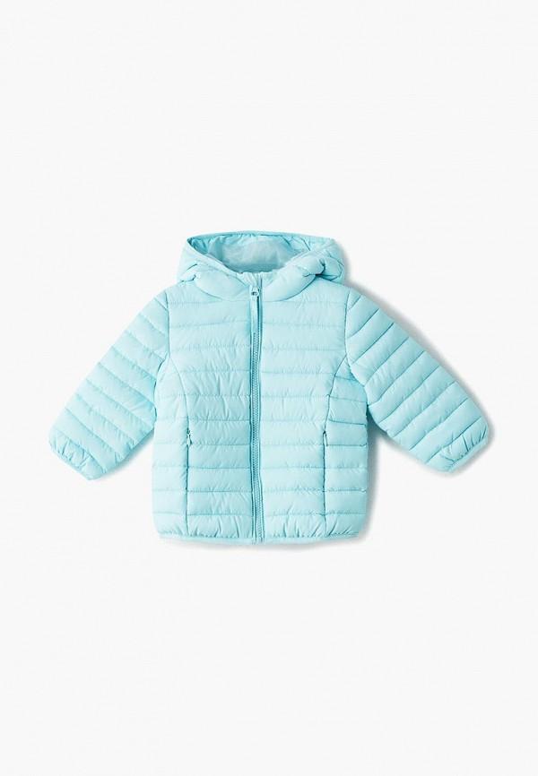Куртка утепленная Modis Modis MO044EGEPHI1 куртка утепленная modis modis mo044ewcrdg2