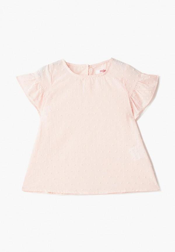 блузка modis для девочки