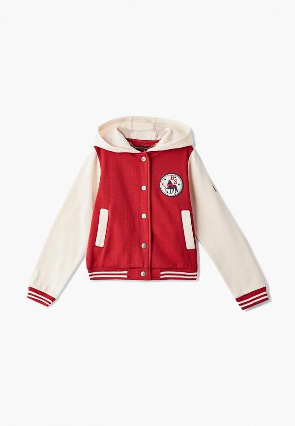Куртка Modis Modis MO044EGESQC3 куртка modis modis mo044emerjy9