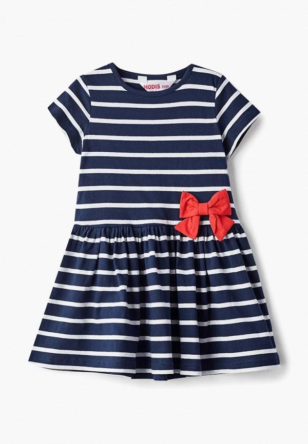 Платье Modis Modis MO044EGESQE9 платье modis modis mo044ewcsxx5