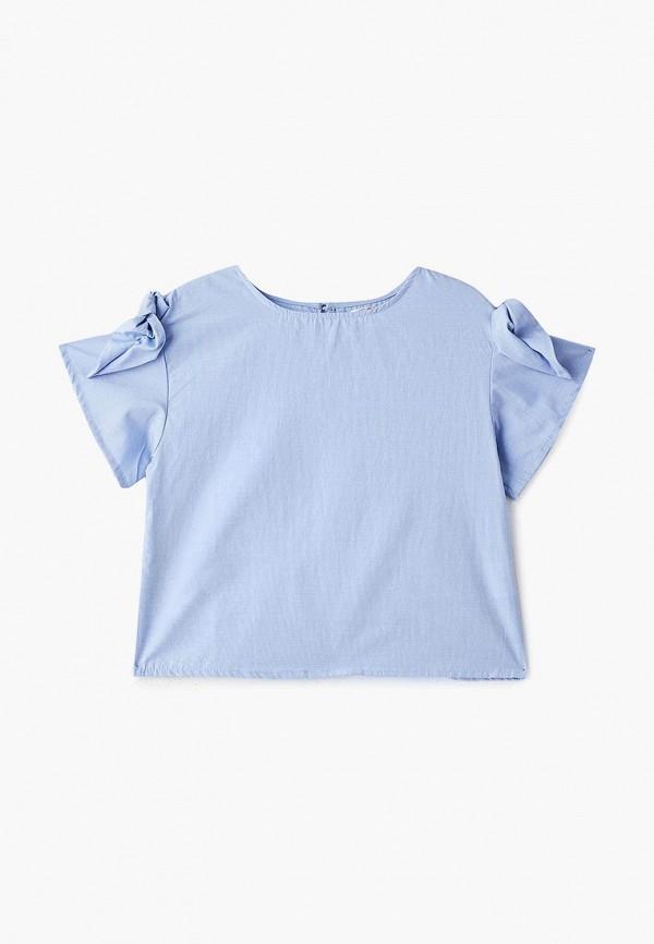 купить Блуза Modis Modis MO044EGEUAR9 онлайн