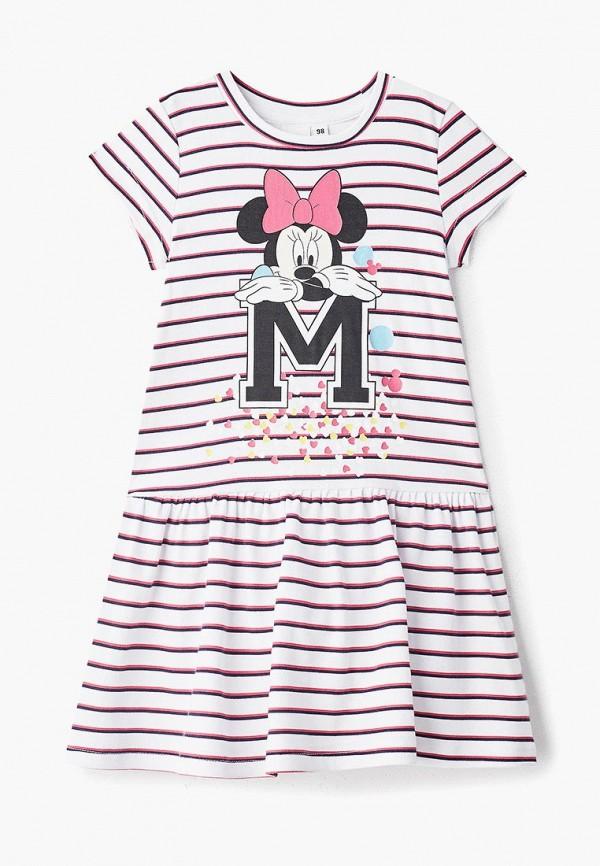 Платье Modis Modis MO044EGEWDG4 ремень modis modis mo044dbwae37