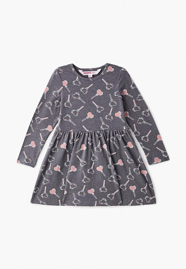 Платье Modis Modis MO044EGEXBW6 платье modis modis mo044ewcsxx5
