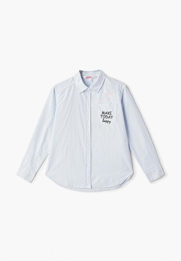 Рубашка Modis Modis MO044EGEZAQ9 рубашка modis modis mo044ebeuar6