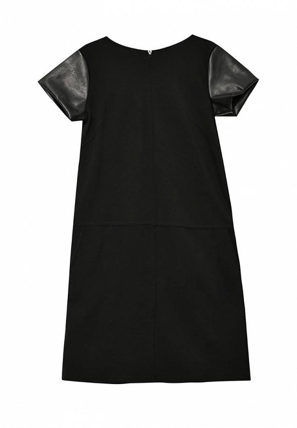 Платье Modis Modis MO044EGWQE62 ремень modis modis mo044dwagrr1